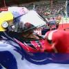 Promo F1 GP Italia